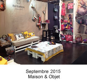 SALON 2015 M&O SEPT